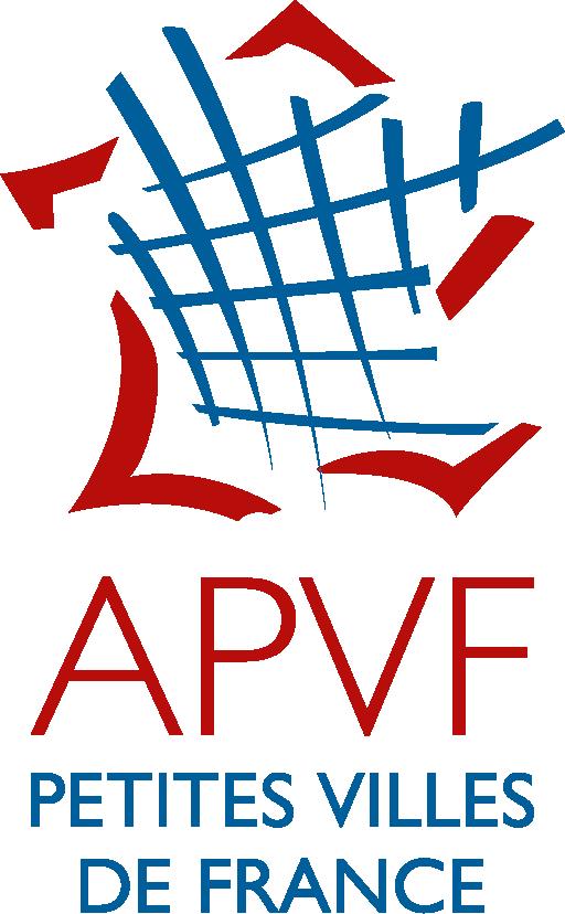 APVF-logo-1
