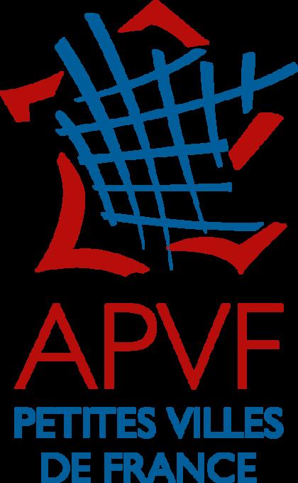 APVF-logo