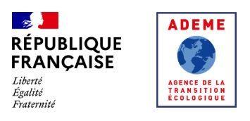 logo-AD-Gvt-1