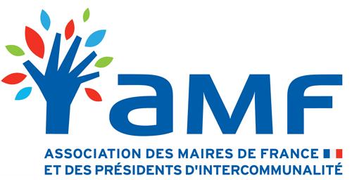 logo_amv_1040x670-1040x580