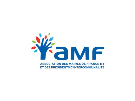 logo_amv_1040x670