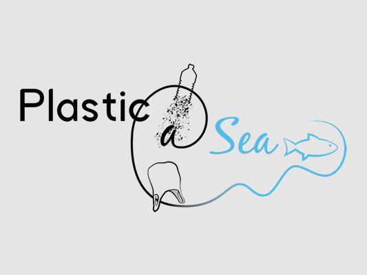 plastic_a_sea