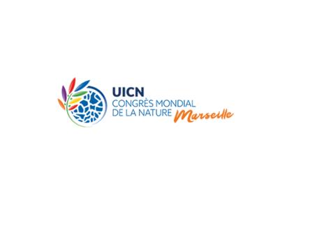 logo-congres-marseille